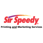 Sir Speedy Printing & Marketing