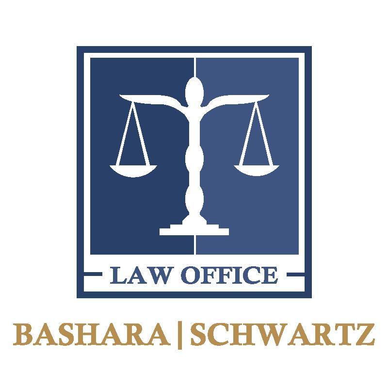Bashara & Schwartz, PC