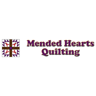 Mended Hearts Quilting & Boutique - Ellsworth, IA 50075 - (515)836-4280 | ShowMeLocal.com