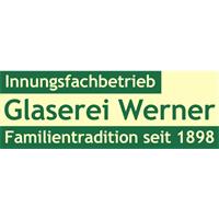 Bild zu Glaserei Werner in Dresden