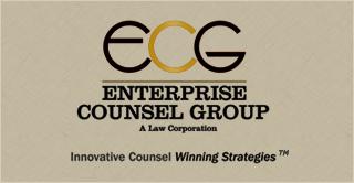 Enterprise Counsel Group, A Law Corporation
