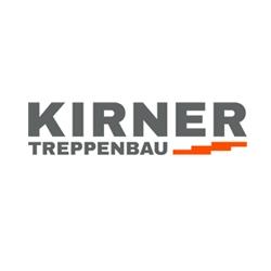 Bild zu Kirner Treppenbau in Freiburg im Breisgau