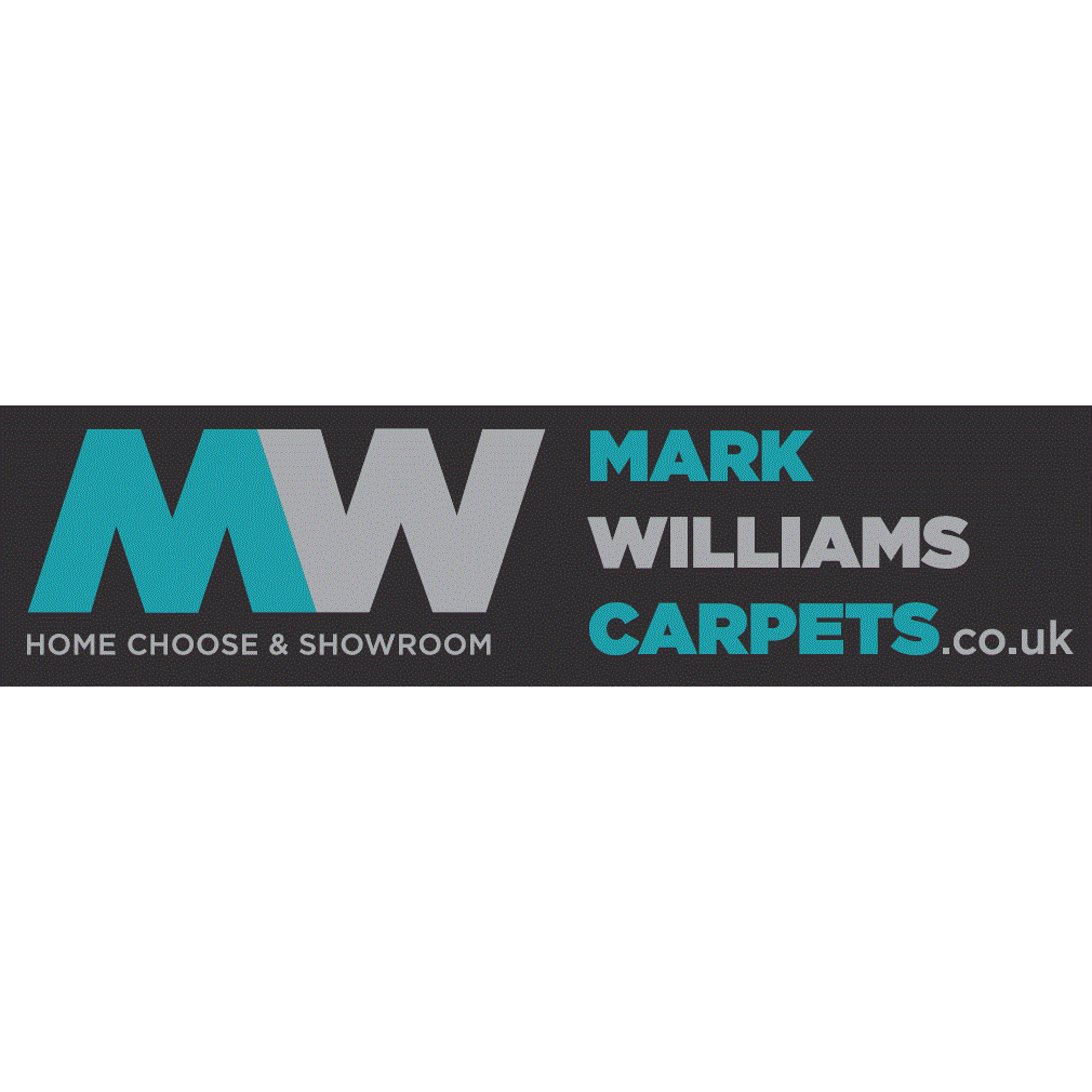 Mark Williams Carpets & Blinds - Carmarthen, Dyfed SA32 8BH - 07874 858562 | ShowMeLocal.com