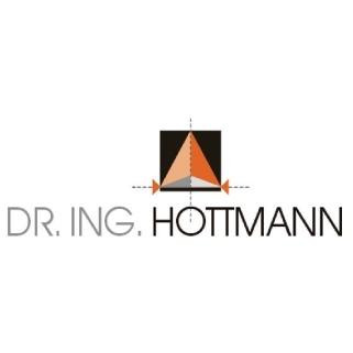 Bild zu Dr.-Ing. Hermann Ulrich Hottmann in Schwäbisch Gmünd