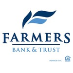Image 1 | Farmers Bank & Trust