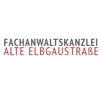 Bild zu Fachanwaltskanzlei Alte Elbgaustraße Ute Walter in Hamburg