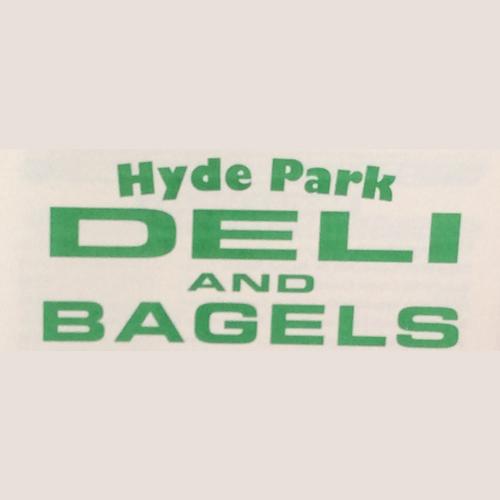 Hyde Park Deli & Bagels
