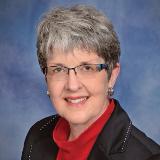 Janet Griffith - RBC Wealth Management Financial Advisor - Cedar Rapids, IA 52401 - (319)368-7006 | ShowMeLocal.com