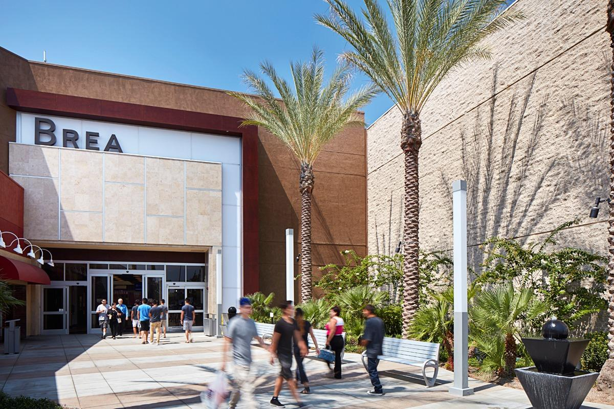 Brea Mall Coupons Near Me In Brea Ca 92821 8coupons