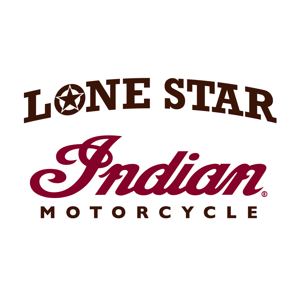 hindu single men in lone star The lone star republic, also referred to as the lone star, lsr, ls, or texas, is a federal republic in south-western central north america, stretching from the sabine river in the east to the pacific ocean in the west.