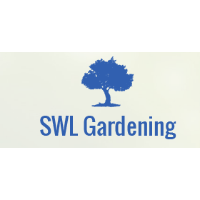 SWL Gardening & Landscaping - Dromore, County Down BT25 1DD - 07540 419189 | ShowMeLocal.com