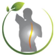 Natural Health Improvement Center - Carbondale, IL 62901 - (618)351-9364 | ShowMeLocal.com