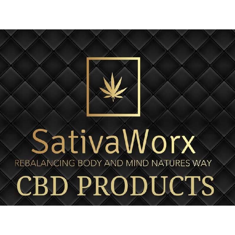 Sativaworx Ltd - Cardiff, South Glamorgan CF24 3RQ - 02921 328694 | ShowMeLocal.com