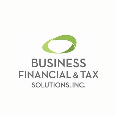 Business Financial &Tax Solution Inc. - Sparks, NV - Business & Secretarial