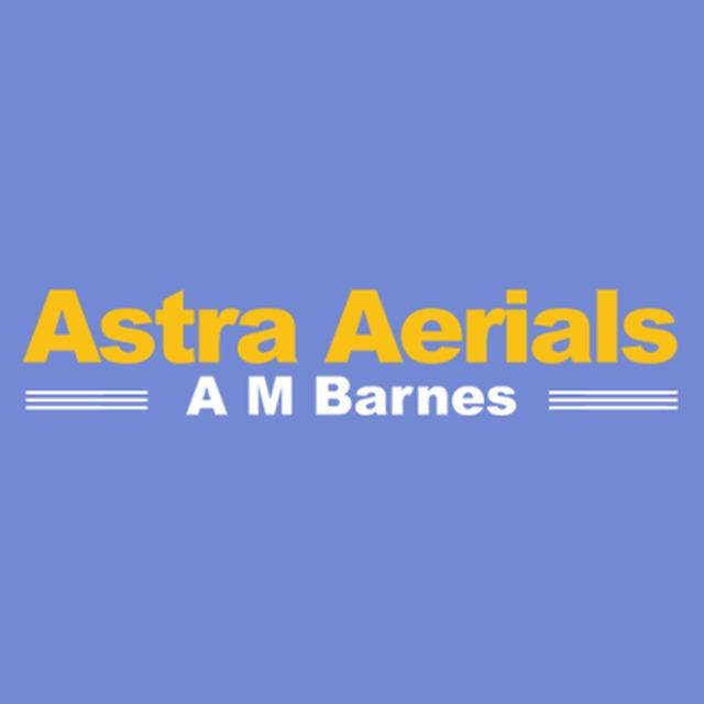 Astra Aerials - Croydon, London CR0 0RJ - 020 8406 3114 | ShowMeLocal.com