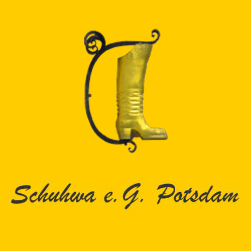 Bild zu Schuhwa e.G. Potsdam in Potsdam