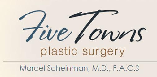 Five Town Plastic Surgery