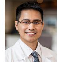 Emmanuel Apor, MD Medical Oncology