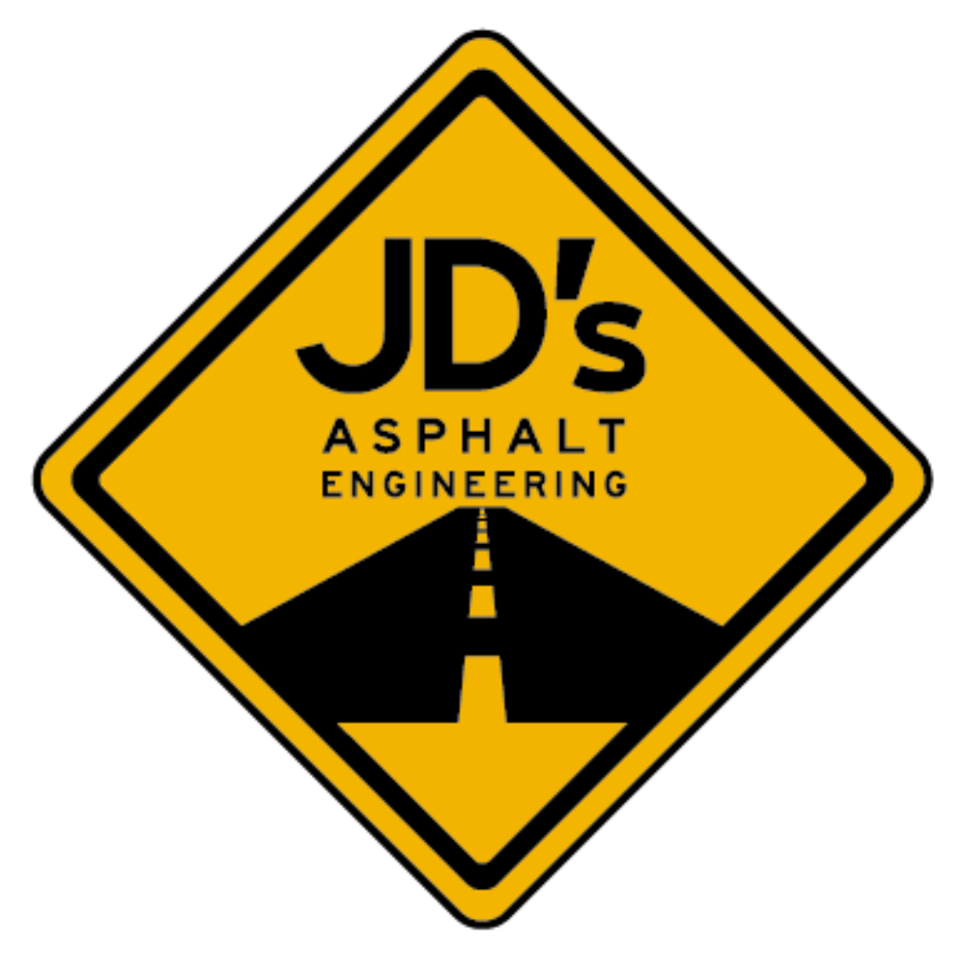 JD's Asphalt Engineering Corp.