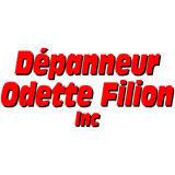 Dépanneur Odette Filion Inc