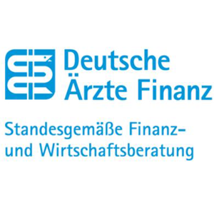 Deutsche Ärzte Finanz - Repräsentanz Kirchner e.K.