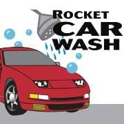 Rocket Auto Wash & Detail Center - Sioux City, IA - Auto Body Repair & Painting