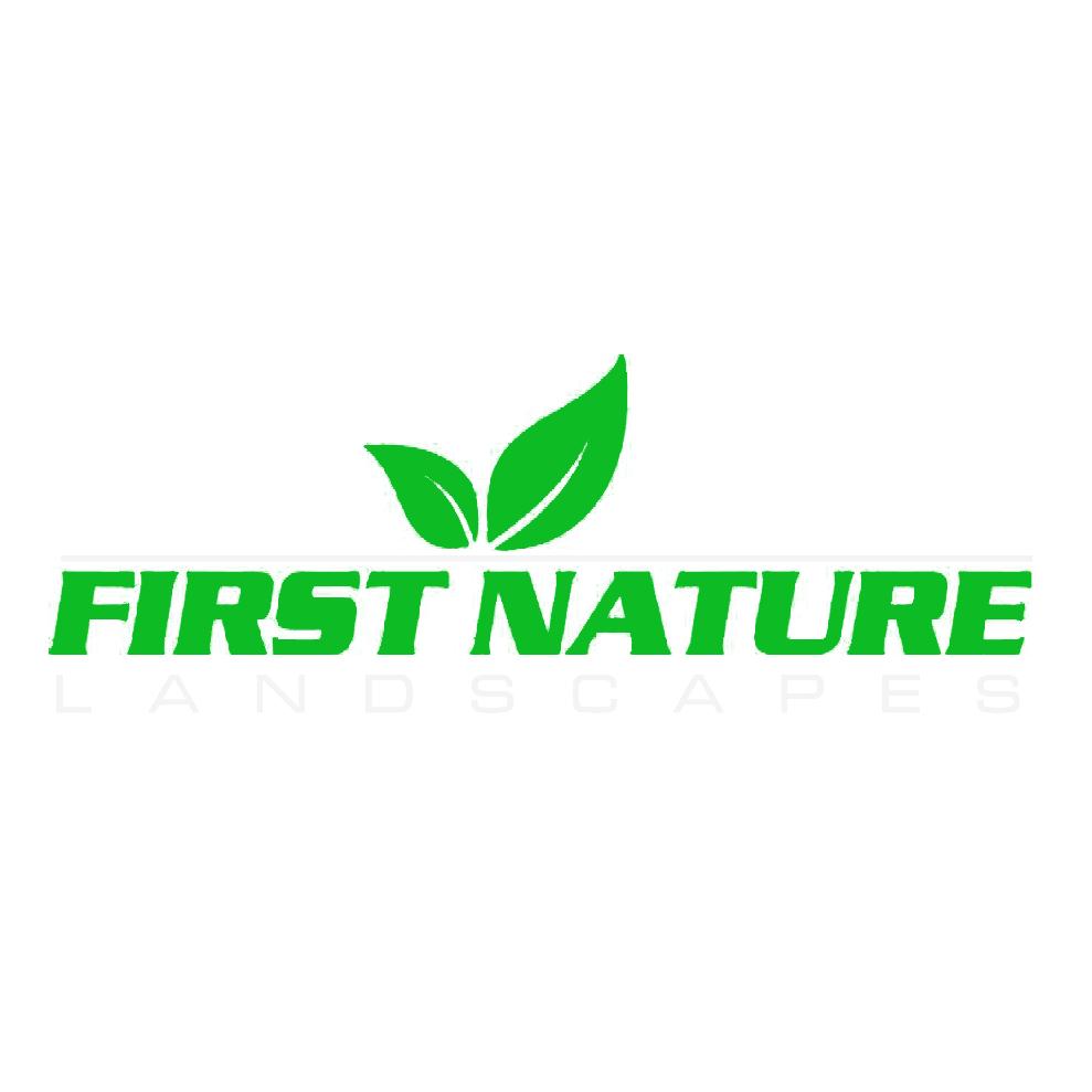 First Nature Landscapes - Louisville, KY - Landscape Architects & Design