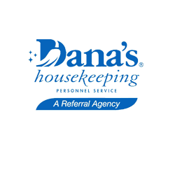 Dana's Housekeeping Personnel Service