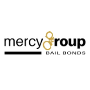 Mercy Group Bail Bonds - Castle Rock - Castle Rock, CO 80104 - (720)209-5142 | ShowMeLocal.com