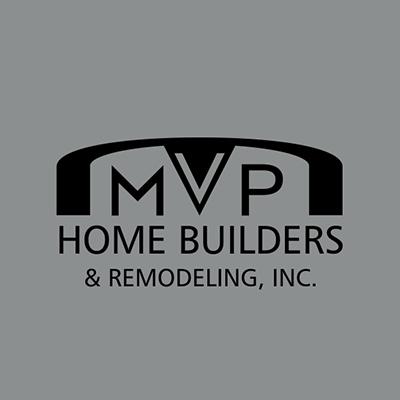 Mvp Home Builders