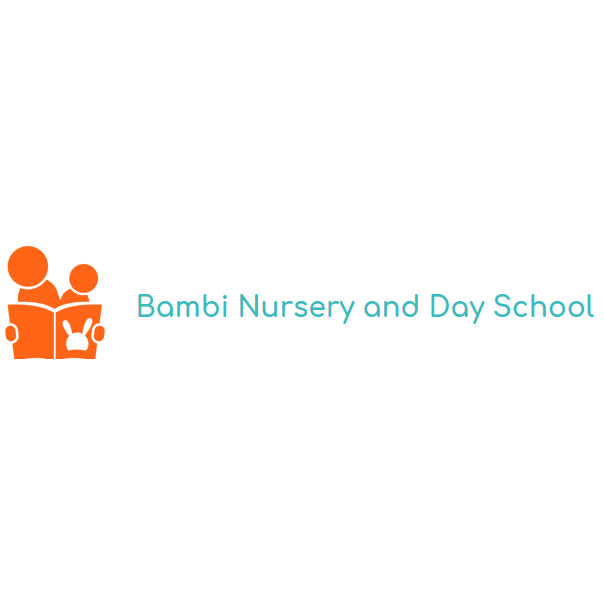 Bambi Nursery and Day School - Agawam, MA - Civic & Social Clubs