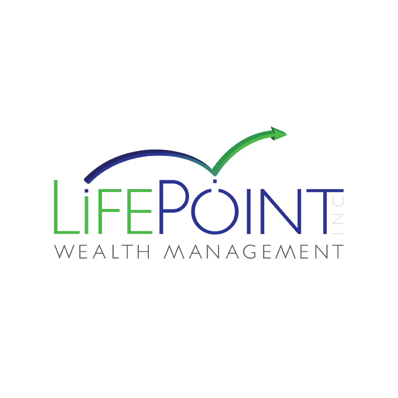 LifePoint Wealth Management, Inc.