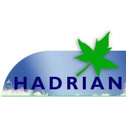 Hadrian Air Conditioning - Washington, Tyne and Wear NE38 0AQ - 01914 150055   ShowMeLocal.com