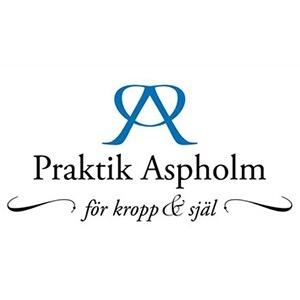 Praktik Aspholm