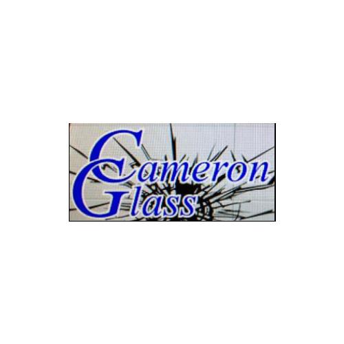 Cameron Glass - Cameron, MO 64429 - (816)632-4527 | ShowMeLocal.com