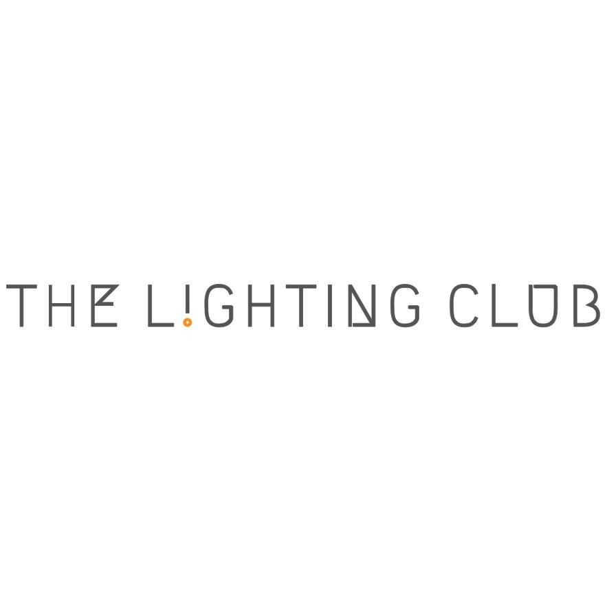 The Lighting Club