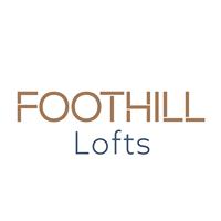 Foothill Lofts - Logan, UT 84341 -    ShowMeLocal.com