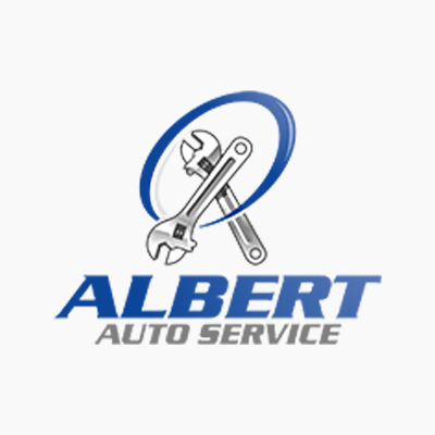 Albert Auto Service Inc - Swisher, IA - Auto Body Repair & Painting