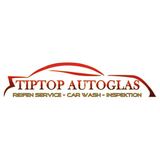 Bild zu TipTop – Autoglas - Carwash in Duisburg
