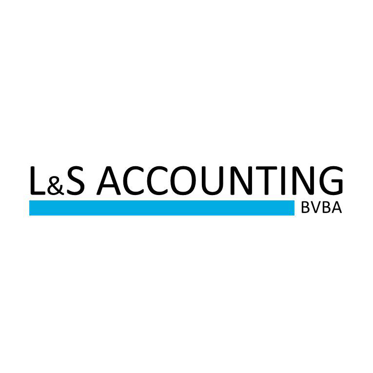 L&S Accountants