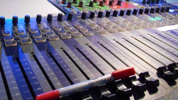 MBP Production