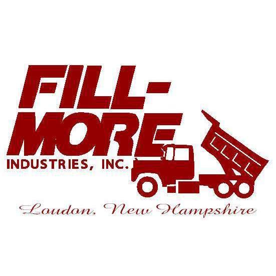 Fillmore Industries Inc