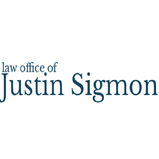 Law Office of Justin Sigmon - Asheville, NC - Attorneys
