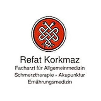 Bild zu Hausarztpraxis Refat Korkmaz Köln Mülheim in Köln