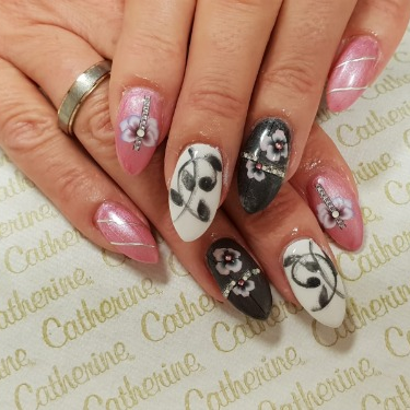 Fachstudio Catherine Nails for you