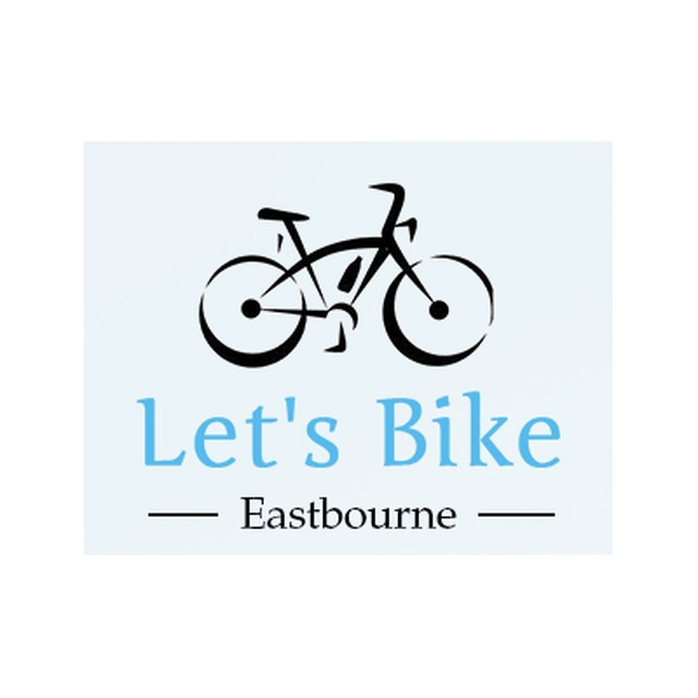 Let's Bike- Eastbourne - Eastbourne, East Sussex  BN22 8RE - 07875 591648 | ShowMeLocal.com