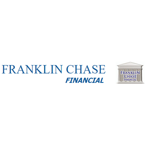 Franklin Chase Financial - Charlotte, NC - Financial Advisors