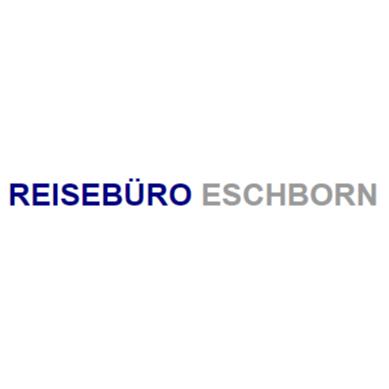 Reisebüro Eschborn Sabine Larisch GmbH