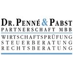Kundenlogo Dr. Penne & Pabst