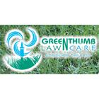 Greenthumb Irrigation Inc